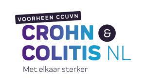 CC logo met elkaar voorheen
