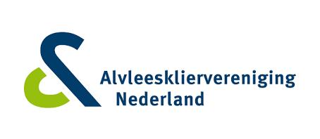 logo AVKV 1