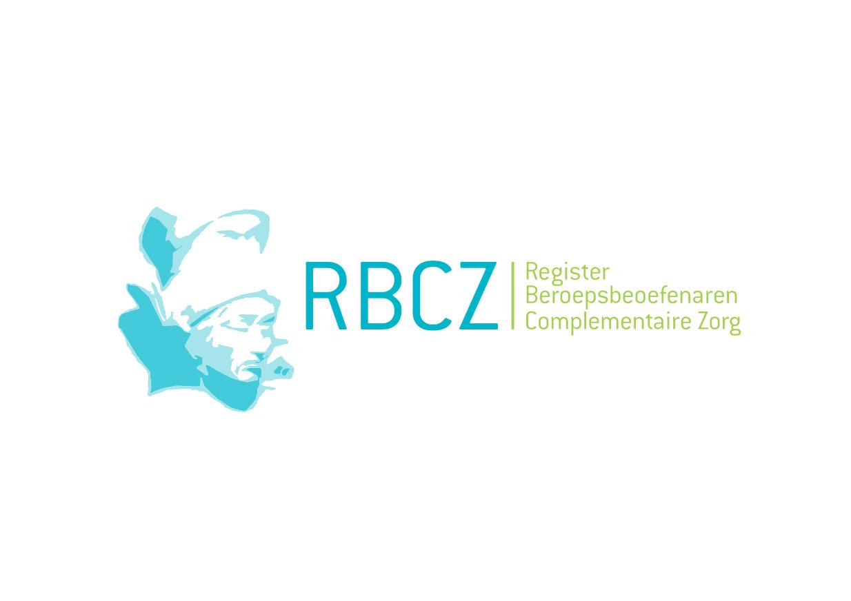 logo RBCZ groot